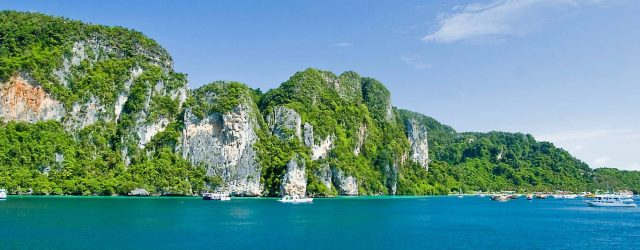 Andaman Tour Weekend Special 2 Night | 3 Day