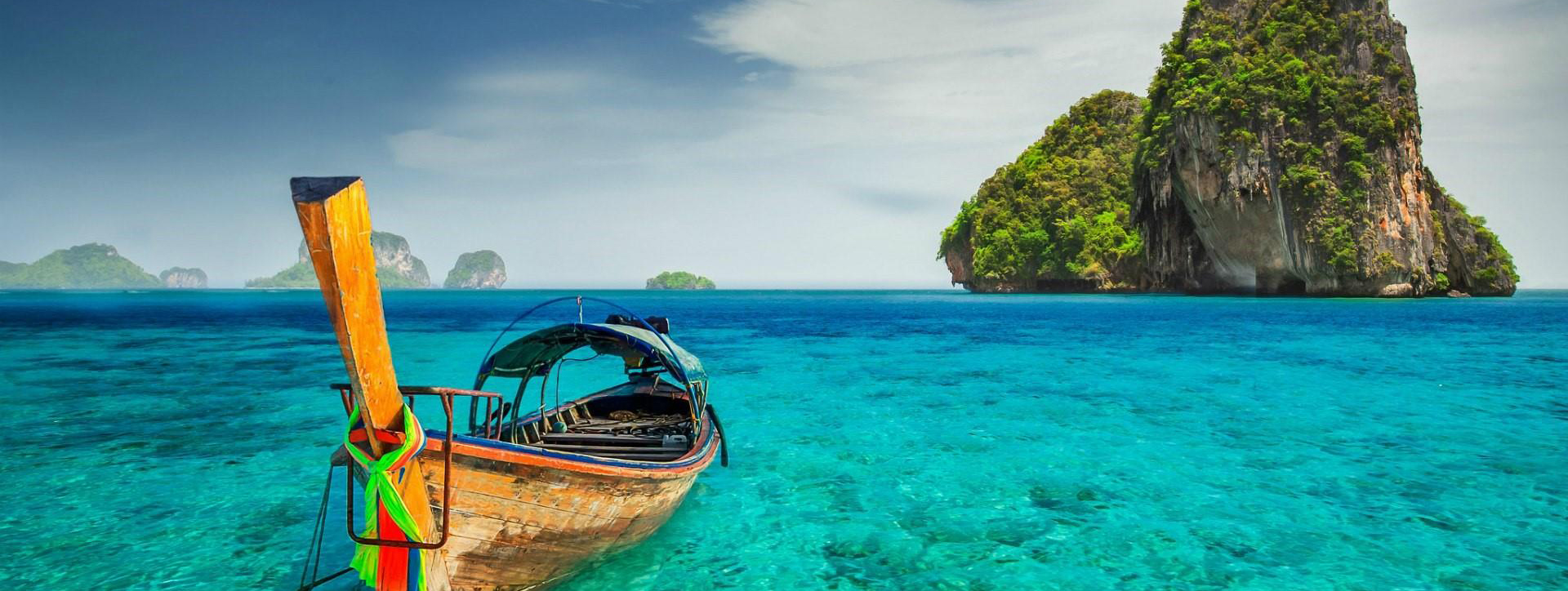 LTC Andaman Tour LTC Holidays LTC Packages